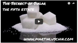 The Secrets of Sugar - the fifth estate Personal Training in South Diublin, D18 D16 D16 Dublin 18 Dublin 16 Dublin 14