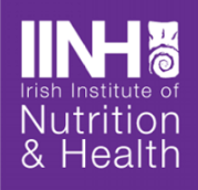 IINH Irish Institue of Nutrition and Health in Bray south Dublin Martin Luschin Personal Trainer Coach Dublin Ireland